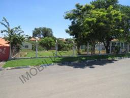 REF 560 Terreno 1000 m² na cidade, todo cercado com alambrado, Imobiliária Paletó