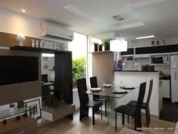 Apartamento em São José Serraria 2 Quartos Entrad Parcelada Financia mcmv 98855-2326 Whats