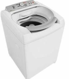 Concerto de maquina de lavar na messejana