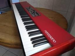 Nord Piano HA88 (zero)