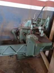 Máquinas para marcenaria madeira