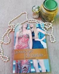 Gossip Girls os Cartyle