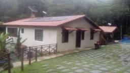 Otima Casa em guaramiranga com piscina