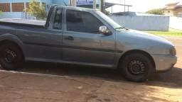 Saveiro - 2000