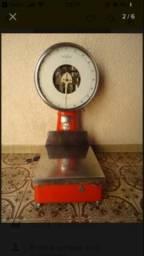 Balança 50kg filizola