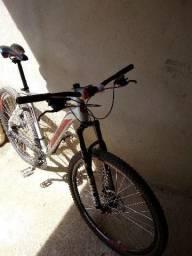 Bicicleta Gts Aro 29 usada