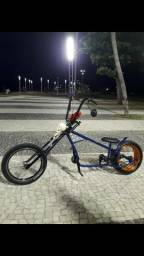Bicicleta nova corre que tá barato zap 989246628