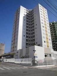 Apt 2 dormitorios (1suite) campinas- São José Sc residencial Nara cristina