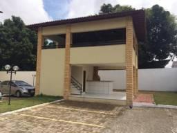 (A167)- 3 Quartos, Lazer, 60 m2, Shopping, Henrique Jorge