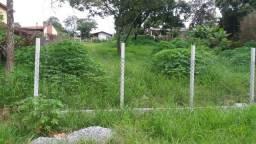 Terreno em atibaia com 1.500mt na chacara brasil