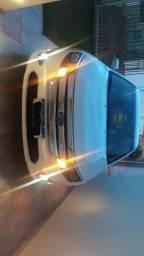 Fusion AWD 2012 - 2012