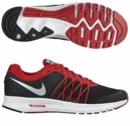 9f3775bbd37 Tênis Nike Air Relentless 6