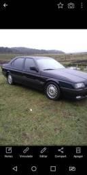 Alfa romeo 164 - 1995