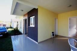 Casa 02 dormitórios, Semi mobiliada, Bairro Sol Nascente, Estância velha/RS