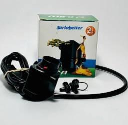 Bomba Submersa Sarlo Better Mini A 110v - 60 A 170 L/h