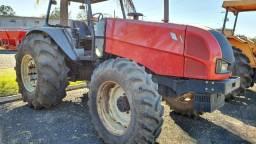 Trator Valtra BM 120