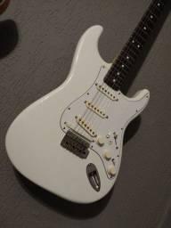 Fender Stratocaster GC1