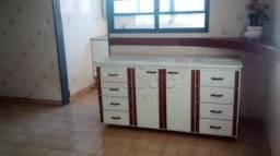 Apartamento à venda com 2 dormitórios em Parque dos bandeirantes, Ribeirão preto cod:8558