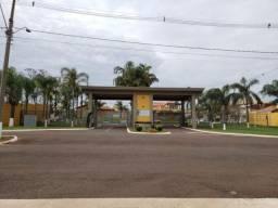 Casa de condomínio à venda com 4 dormitórios em Jardim das acacias, Cravinhos cod:6010