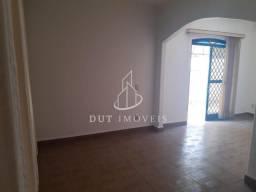 Casa à venda com 3 dormitórios em Jardim garcia, Campinas cod:CA011550