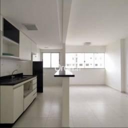 Título do anúncio: Apartamento com 2 dormitórios à venda, 57 m² por R$ 309.000,00 - Vila Rosa - Goiânia/GO