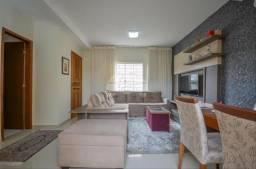 Casa de condomínio à venda com 3 dormitórios em Bairro alto, Curitiba cod:927157