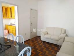 Apartamento à venda, 68 m² por R$ 289.990,00 - Rio Branco - Porto Alegre/RS