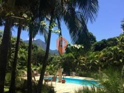 Chácara à venda, 85000 m² por R$ 2.500.000,00 - Área Rural - Morretes/PR