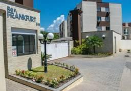 Apartamento Semi-Mobiliado no Bairro Souza Cruz