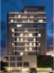 Apartamento no bairro Santa Rita próximo a viva academia!