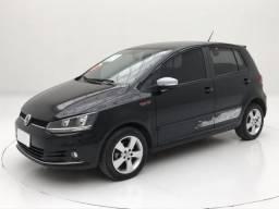 Volkswagen FOX Fox Rock in Rio 1.6 Mi Total Flex 8V 5p
