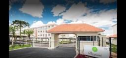 Apartamento com 2 dormitórios para alugar, 50 m² por R$ 1.200,00/mês - Cidade Industrial -