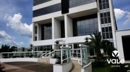 Apartamento à venda com 4 dormitórios em Graciosa - orla 14, Palmas cod:AP0374