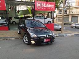I30 2010/2011 2.0 MPFI GLS 16V GASOLINA 4P MANUAL