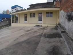 Apartamento para alugar com 1 dormitórios em Centro, Ponta grossa cod:L1466