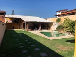 Casa com 3 dormitórios à venda, 176 m² por R$ 545.000,00 - Praia de Itaipuaçu (Itaipuaçu)