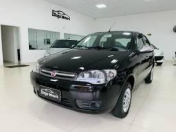 Fiat Palio Fire Economy 1.0 4P