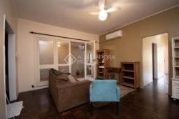 Apartamento para alugar com 3 dormitórios em Centro histórico, Porto alegre cod:308590