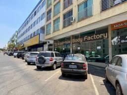 Loja para alugar, 462 m² por R$ 9.000,00/mês - Riacho Fundo - Riacho Fundo/DF