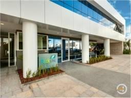 Apartamento à venda com 4 dormitórios em Setor marista, Goiânia cod:3845