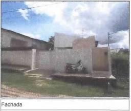 Lot São Paulo III - Oportunidade Caixa em CATOLE DO ROCHA - PB | Tipo: Casa | Negociação: