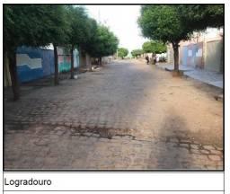 CAJAZEIRAS - MULTIRÃO - Oportunidade Caixa em CAJAZEIRAS - PB | Tipo: Casa | Negociação: V