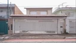 Casa à venda com 5 dormitórios em Planalto paulista, Sao paulo cod:107769