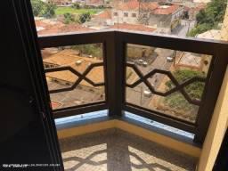 Apartamento para Locação em Presidente Prudente, VILA MARCONDES, 3 dormitórios, 1 suíte, 1