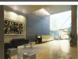 Escritório para alugar em Lourdes, Belo horizonte cod:8766