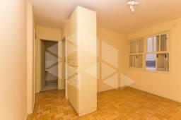 Apartamento para alugar com 1 dormitórios em , cod:I-017807