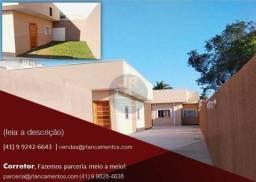 Casa em condomínio a venda no Bairro Alto, curitiba - 2 quartos, churrasqueira, teto retra