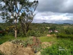 Terreno à venda, 2312 m² - Recanto Verde - Vargem Grande Paulista/SP