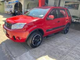 Ford Ecosport 1.6