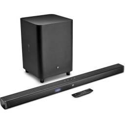 JBL soundbar 3.1 4k